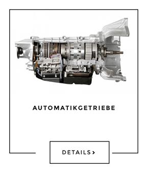 automatik1